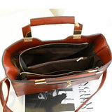 Women Vinage Messenger Bag - Fantastic Fashion