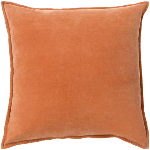 Zelah Pillow