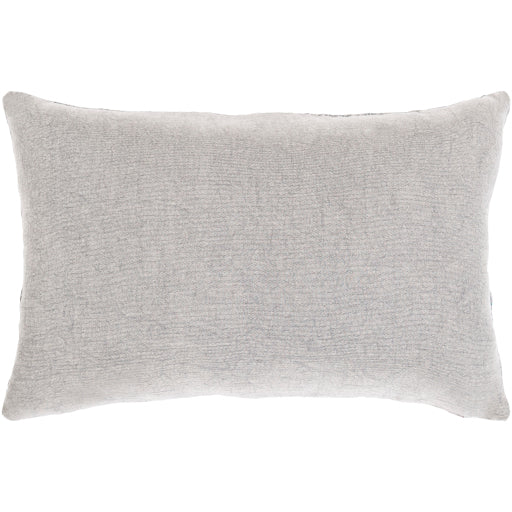 Wedgemore Pillow