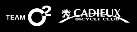 Team O2 / Cadieux Bicycle Club