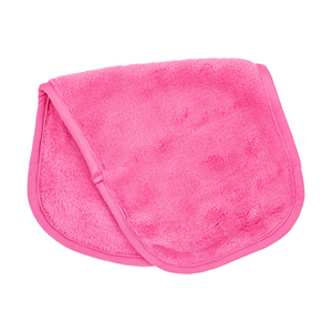 Makeup Eraser- Original Pink