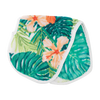 Makeup Eraser-Tropical