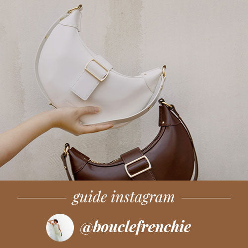 @bouclefrenchie