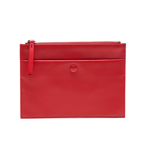 Lastelier-Siracusa-Pouch-Grande-Rouge-1.jpg
