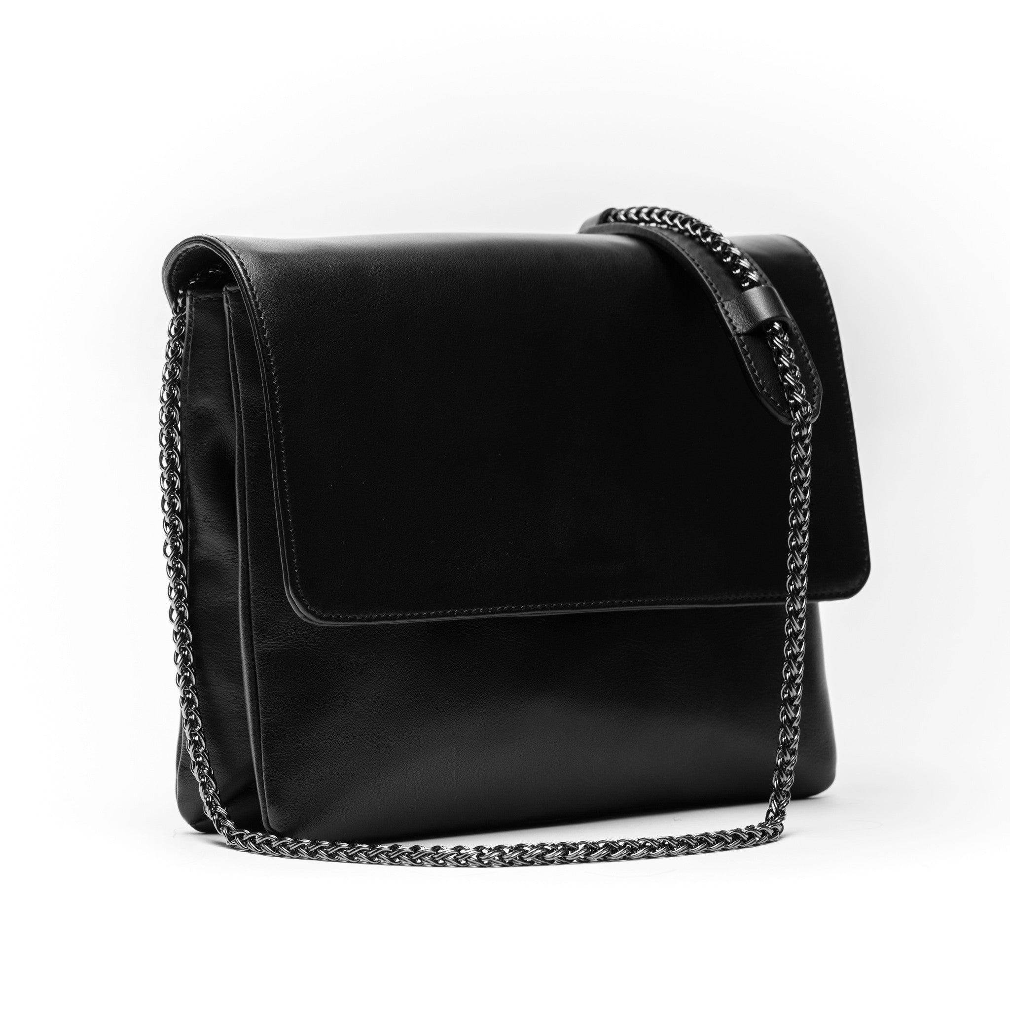 Sac-Cross-Body-Noir-Asolo-Lastelier-17.jpg