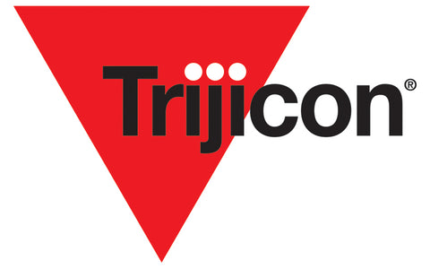 Trijicon Scopes