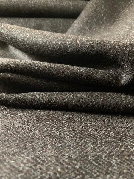 Hebridean Tweed Cloth