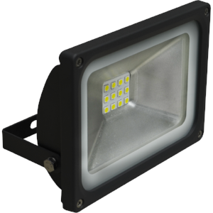 REFLECTOR LED 20W IP65 6500K - LUMIKON