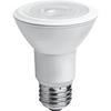 FOCO LED PAR20 8W E26 ATENUABLE 3000K - LUMIKON