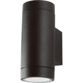 ARBOTANTE LED DECORATIVO DE PARED 7W 3000K - LUMIKON