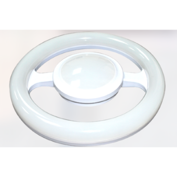 LÁMPARA CIRCULAR LED 20W - LUMIKON