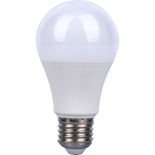 FOCO LED 10W LUZ BLANCA NEUTRA 30000 HRS - LUMIKON