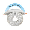 DOWNLIGHT DIRIGIBLE LED 20W - LUMIKON