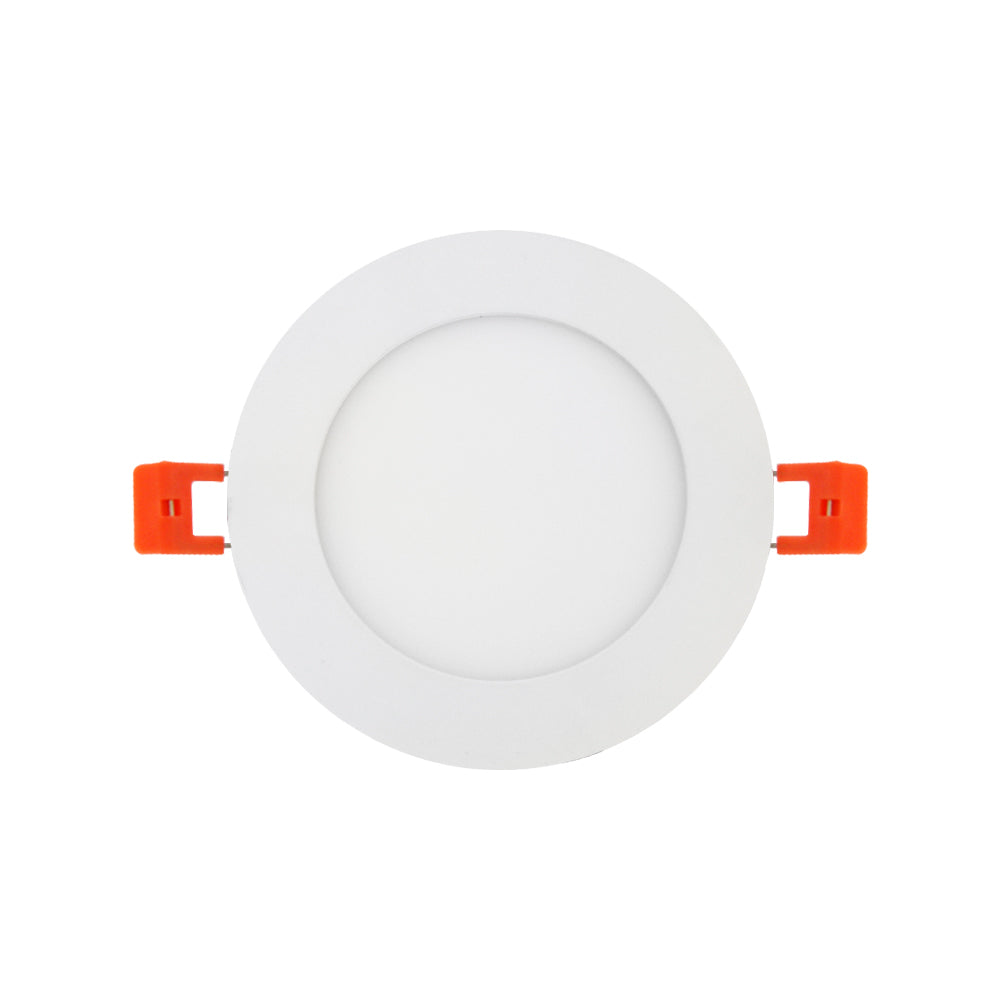 DOWNLIGHT LED 12W BRILLAMAX - LUMIKON