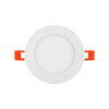 DOWNLIGHT LED 6W BRILLAMAX - LUMIKON