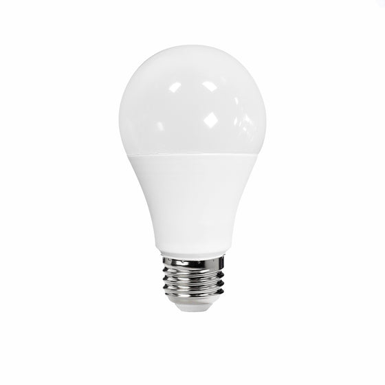 BULBO LED 10W HIPOTECA VERDE - LUMIKON