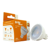 FOCO LED MR16 3W GU5.3 6500K BRILLAMAX - LUMIKON