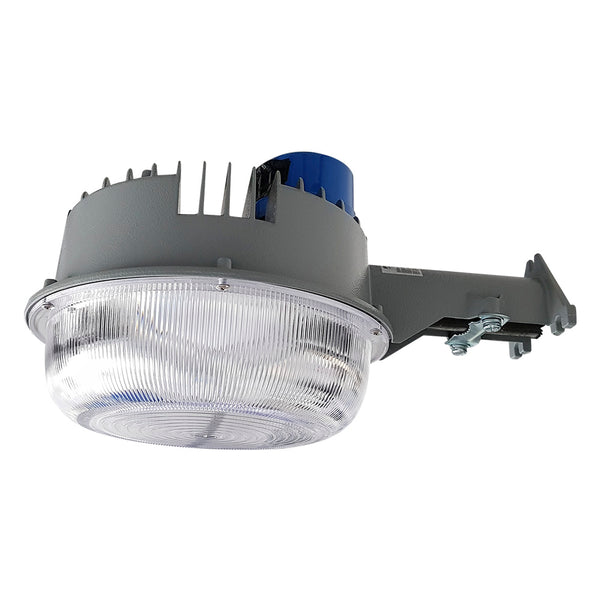 Empotrable Suburbano LED 50W - LUMIKON