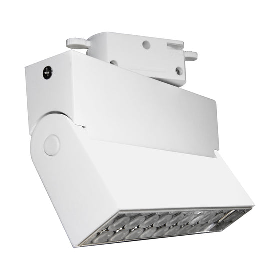 SPOTLIGHT LED 20W BLANCO - LUMIKON