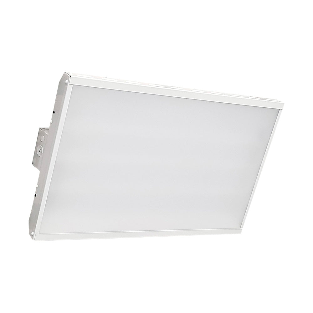 HIGHBAY LED INDUSTRIAL 90W - LUMIKON