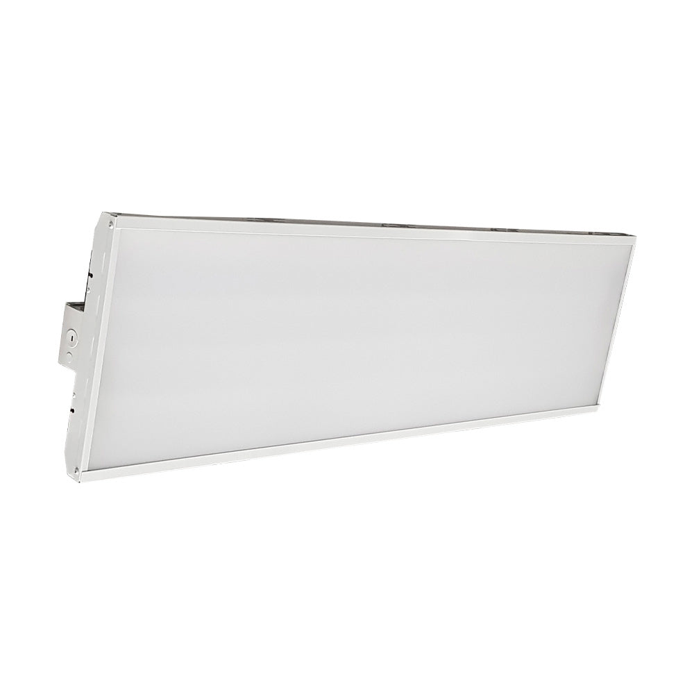 HIGHBAY LED INDUSTRIAL 180W 6500K - LUMIKON