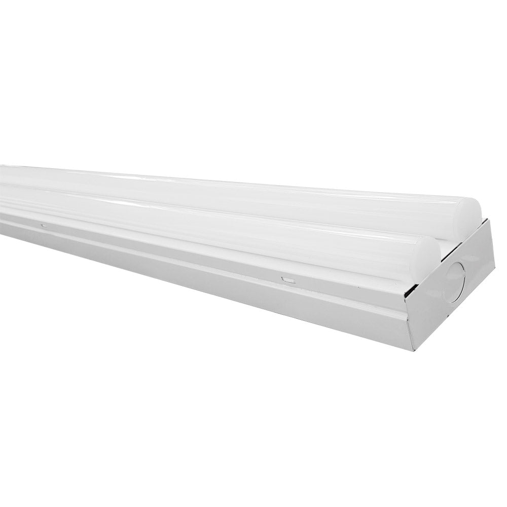 Interconectable LED 40w Sobreponer - LUMIKON
