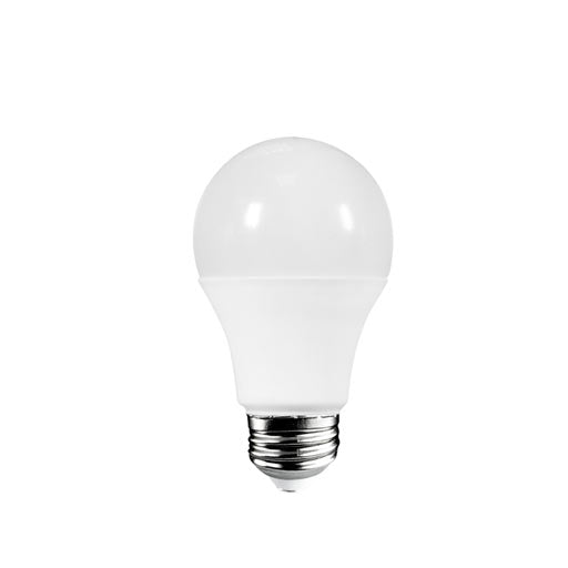 FOCO LED 4W G45 6500K - LUMIKON