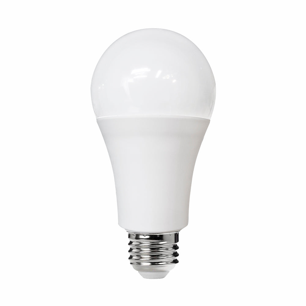 BULBO DE LED 15W - LUMIKON