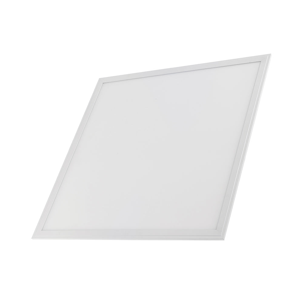 PANEL DE LED 40W 60X60cm - LUMIKON
