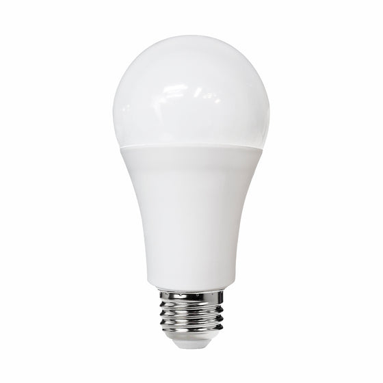 BULBO DE LED 12W - LUMIKON