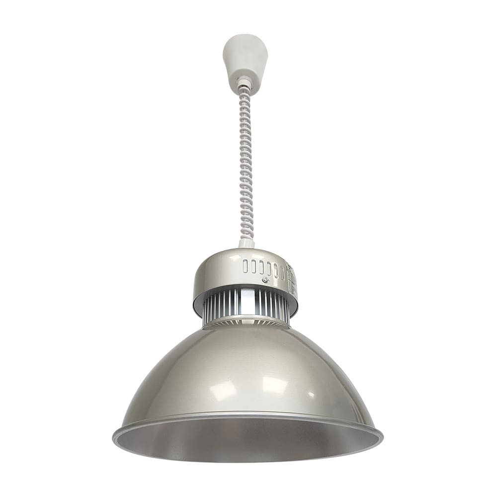 CAMPANA INDUSTRIAL LED 50W - LUMIKON
