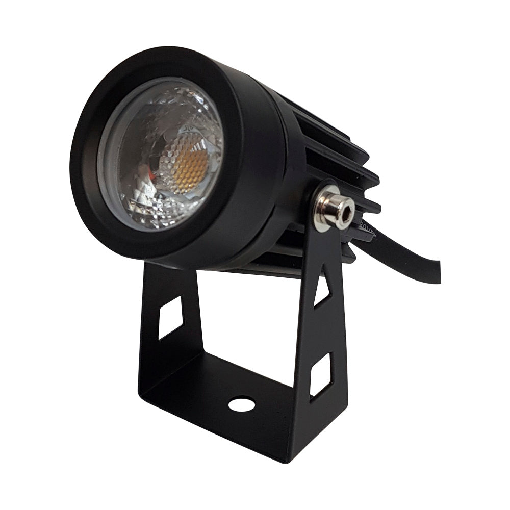 OUTDOOR LANDSCAPE LED 3W - LUMIKON
