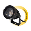 OUTDOOR LANDSCAPE LED 7W - LUMIKON