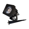 OUTDOOR LANDSCAPE LED 15W - LUMIKON
