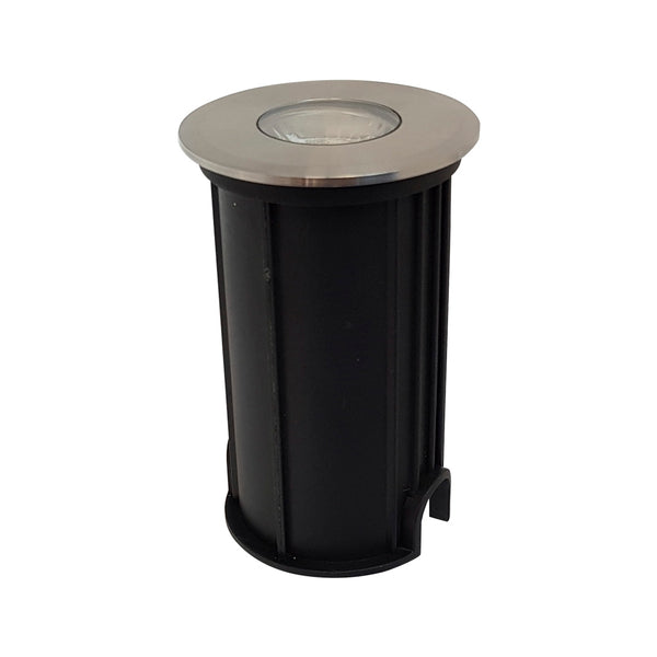 EMPOTRABLE PISO LED 3W - LUMIKON