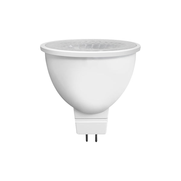 FOCO LED MR16 GU5.3 6W - LUMIKON