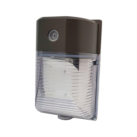 WALLPACK LED 26W IP65 6500K - LUMIKON