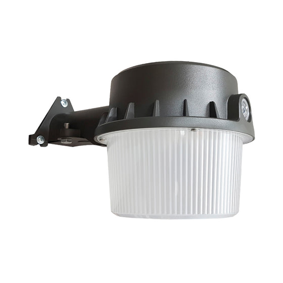 Empotrable Suburbano LED 35W - LUMIKON