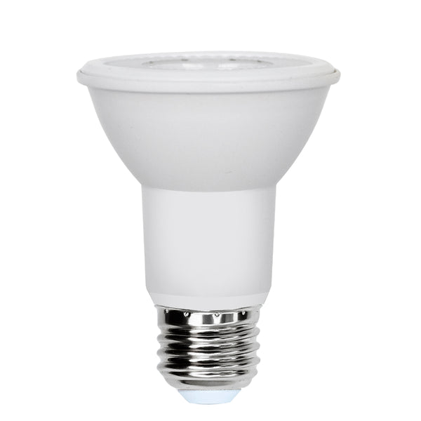 LED PAR20 LINEA ECO 8W - LUMIKON