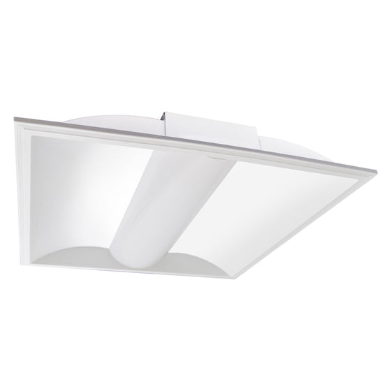 PANEL DE LED 35W ALAS DE GAVIOTA - LUMIKON