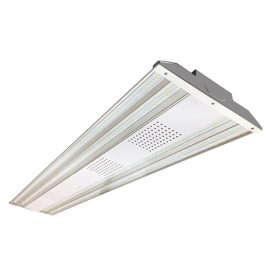 HIGHBAY LED INDUSTRIAL 220W 6500K - LUMIKON