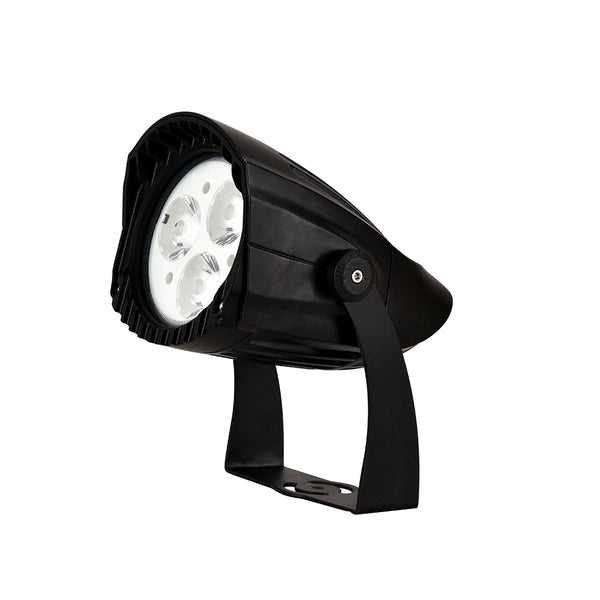 WALL WASHER LED 9W IP67 - LUMIKON