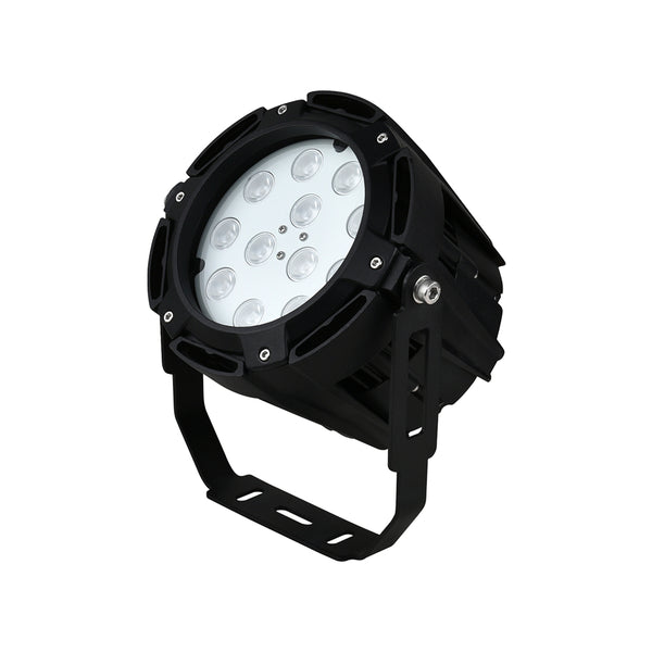 WALL WASHER LED 36W IP67 - LUMIKON