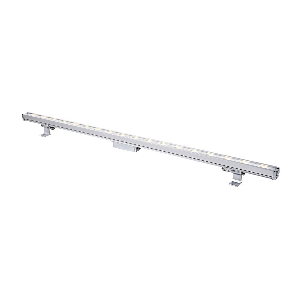 WALL WASHER LINEAL 24W IP67 - LUMIKON