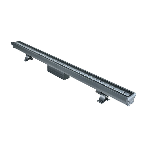 WALL WASHER LINEAL 36W IP67 - LUMIKON