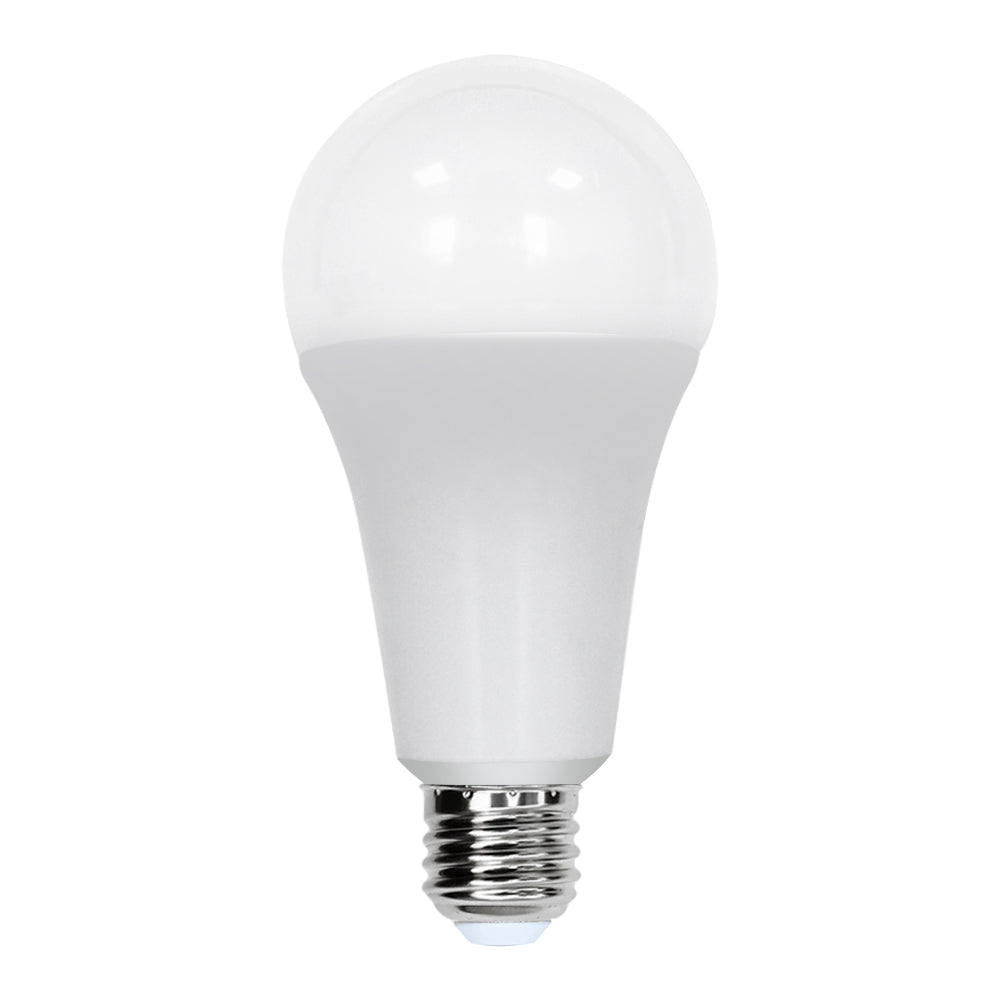BULBO DE LED 18W 6500K - LUMIKON