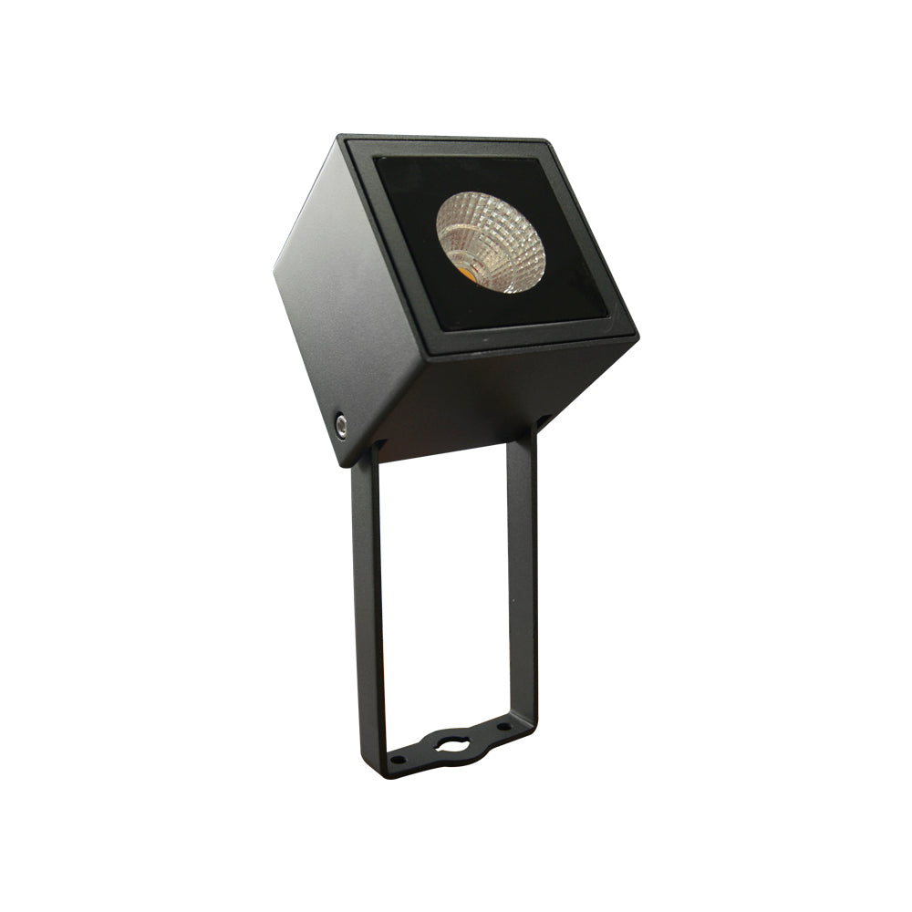OUTDOOR LANDSCAPE LED COB 10W DIRIGIBLE - LUMIKON