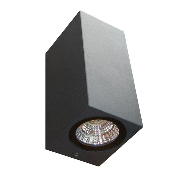 ARBOTANTE SQUARE LED COB 12W - LUMIKON