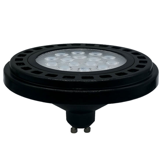 AR111 LED 15W - LUMIKON
