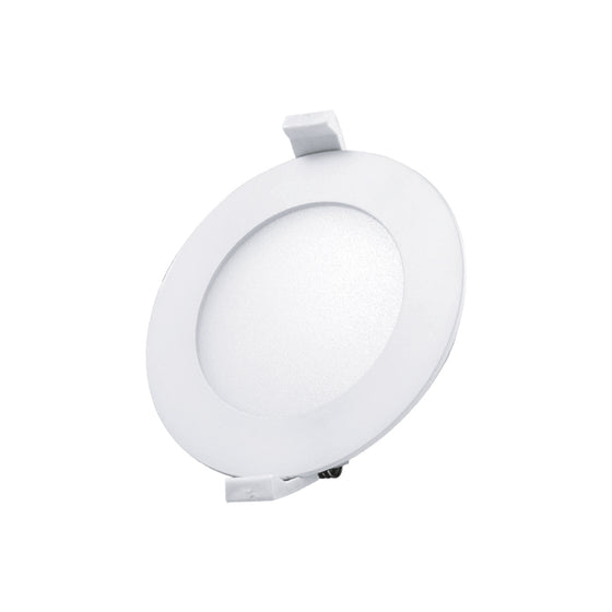DOWNLIGHT SLIM 6W - LUMIKON